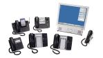 VoIP-Markt: Mitel übernimmt Inter-Tel
