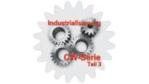 IT-Industrialisierung: Die IT steht erst am Anfang