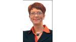 Studie der Universität Erlangen-Nürnberg und Novell: Compliance als Anreiz für Prozessoptimierung