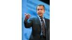Informatica will mit PowerCenter alle Szenarien der Datenintegration bedienen