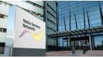 Nokia Siemens Networks erhöht Uplink im LTE-Netz