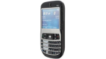 T-Mobile Dash: Erstes US-Smartphone mit Windows Mobile 6