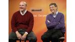 Handlungsdruck auf Microsoft im Online-Werbemarkt wächst - Foto: Microsoft