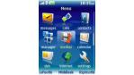 Nokia zeigt fünfte Series40-Version mit verbessertem Java-Support