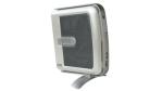 V10L: Neuer Thin-Client von Wyse Technology - Foto: Wyse