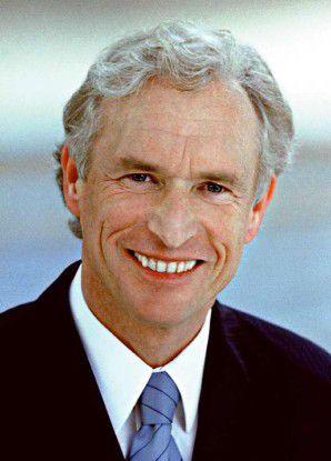 Johannes Lang, Realtech: 'Jetzt ist für Einsteiger und alle, die den Anschluss verpasst haben, ein besonders günstiger Zeitpunkt.'