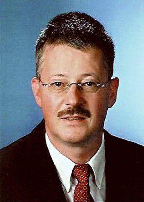 Wolfgang Neff, BTC: 'Ein guter Mix aus Senioren und Junioren in einem SAP-Projekt ist der Garant für den Kunden- und Mitarbeitererfolg.'