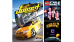 Für noch mehr Games: THQ holt Universomo an Bord