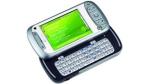 HTC: Vista-kompatible Modem-Treiber für Hermes und Breeze