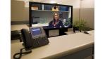 Cisco will Telepresence-Lösung wohnzimmertauglich machen - Foto: Cisco