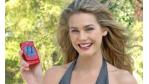 Alice Mobilfunk bietet ab Juli vier SIM-Karten