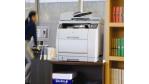 Tipps und Tricks zum Drucker-Management: Druck aufs Tempo machen - Foto: Hewlett-Packard