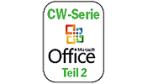 Mit XML will Microsoft Office-Dokumente öffnen