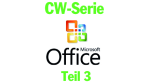 Office 2007: Tools für smarte Dokumente