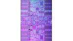 Ab 2010: Prozessoren mit 35-Nanometer-Strukturgröße