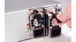 Tipps zum sicheren Firewall-Betrieb - Foto: Clavister