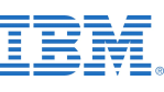 Einigung: Tarifverträge für IBM-Beschäftigte gelten nach Konzernumbau weiter - Foto: IBM