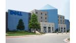 Dell verkauft PCs über Wal-Mart - Foto: DELL Inc.