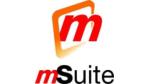 CommonTimes mSuite bringt Lotus Notes auf Windows Mobile 6-Smartphones