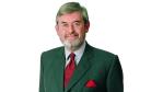 Logica CMG verliert CEO Martin Read - Foto: Martin Read