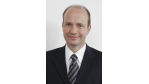 E-Mail-Archivierung: Interview mit Jürgen Biffar, Vorstand der Docuware AG: Im Streitfall hilft das E-Mail-Archiv