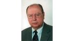 Chief Compliance Officer sorgt bei BASF für Rechtssicherheit: Chief Compliance Officer sorgt bei BASF für Rechtssicherheit