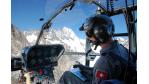 IDS Scheer verliert Schweizer SAP-Projekt - Foto: Schweizer Luftwaffe