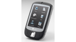 Sybase iAnywhere und HTC wollen Windows-Mobile-Geräte verbessern - Foto: HTC