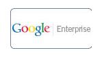 Lobbyarbeit: Google mit Rekord-Ausgaben - Foto: Google