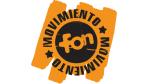 FON rüstet Wifi-Community mit Richtantennen aus - Foto: fon