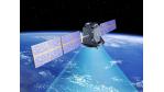 Dachzeile: Eutelsat plant Einstieg bei Galileo - Foto: dmm.travel