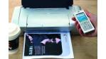ThinPrint Cortado: mobile Bürolösung aus einer Hand