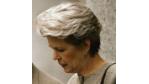 Später in Rente: Berufsunfähigkeitsversicherung anpassen