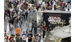 Mobile Gaming auf dem Vormarsch - Europa hinkt hinterher