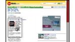 Opera Mini 4 - nah dran am echten Browser