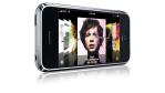 IPhone: Mehr als 50 Prozent Gewinnmarge für Apple - Foto: Apple
