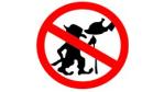 Trolle und Cyberstalker - wie Blogger sich wehren können - Foto: guardianoftheblind.de