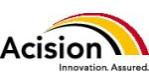 Acision: LogicaCMG-Ausgründung wird größter Mehrwert-Dienstleister der Welt