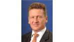 WestLB trennt sich von IT-Vorstand Geiger