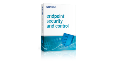 Security and Control 8.0 bietet neue Features: Endpoint Security and Control 8: Sophos vereint Sicherheit und NAC - Foto: Sophos
