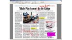 PDF-Dokumente kommentieren und markieren