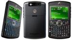 Good Mobile Messaging 5: neue Pushmail-Lösung von Motorola