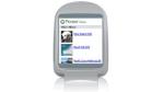 Google macht Fotoverwaltung Picasa mobil