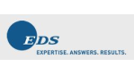 EDS: Fokussierung zahlt sich aus - Foto: EDS