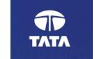 Neue Unterwasser-Kabel-Strecke: Tata Communications realisiert weltumspannenden Glasfaserkabel-Ring - Foto: Tata