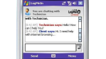 LogMeIn: Remote-Software mit visuellem Interface