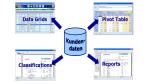 ERP: Software sammelt Daten für Controller und Betriebsprüfer