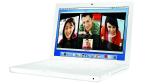 MacBook siegt bei Stiftung Warentest - Foto: Apple
