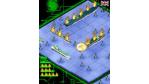 Vivendi und Exit Games planen VoIP-Chats für Multiplayer-Handygames