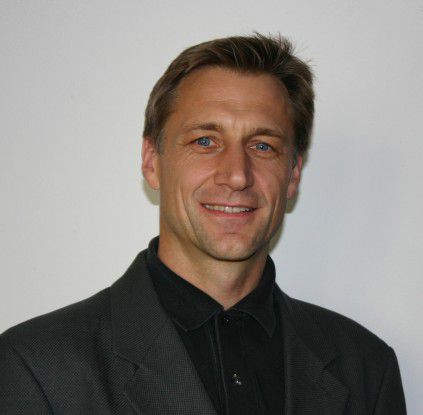 Konrad Stadler, Zentrum für Unternehmenskultur: Amerikanische Kulturmuster lassen sich hierzulande nicht übertragen.